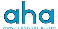 Plangrafik -